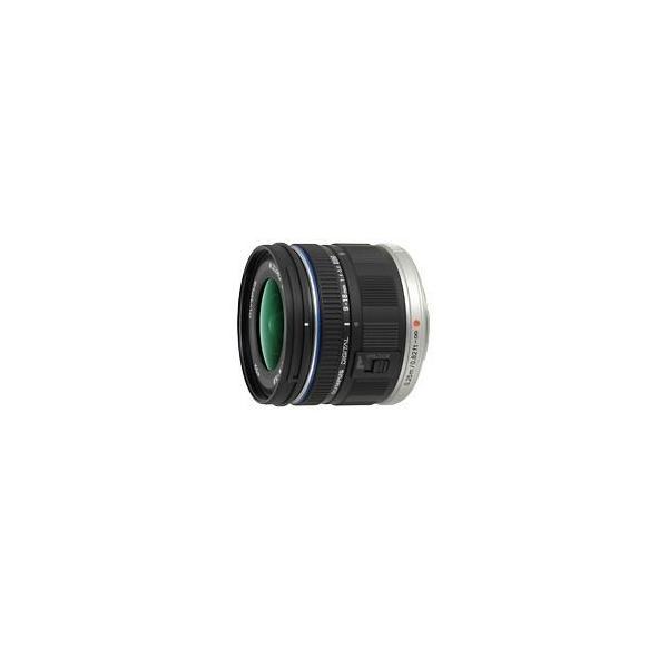 オリンパス 交換レンズ M.ZUIKO DIGITAL ED 9-18mm F4.0-5.6 (マイクロフォーサーズマウント)