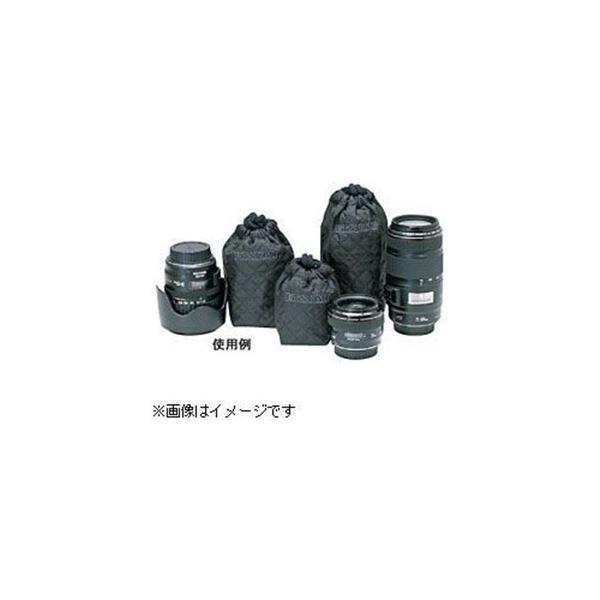 エツミ レンズポーチL E-5007