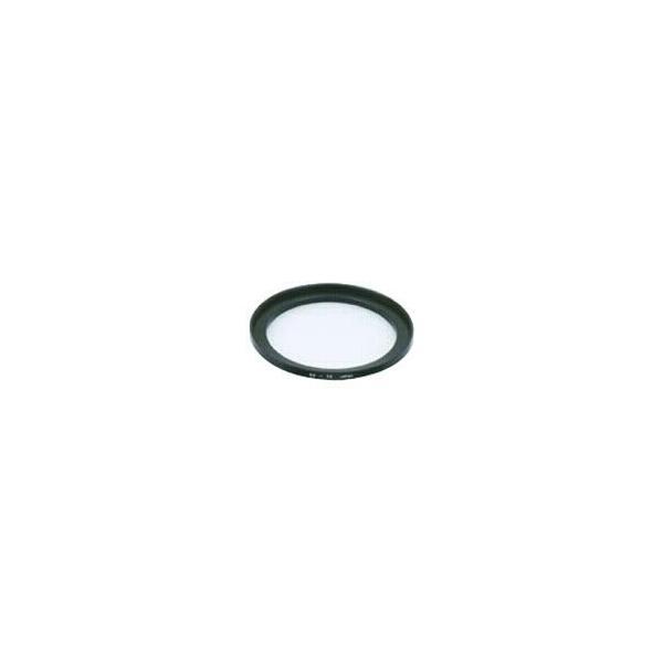 マルミ光機 STEP-UP 49-62 ステップアップリング49→62mm
