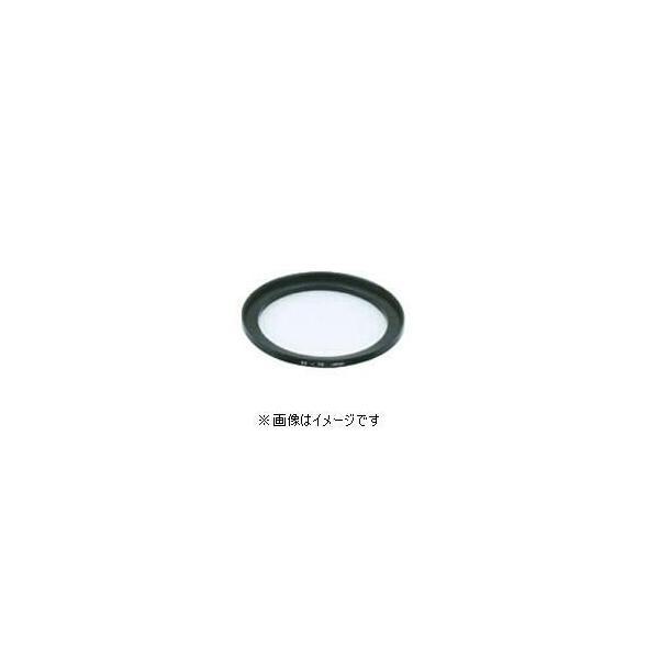 マルミ光機 ステップアップリング 52→67mm