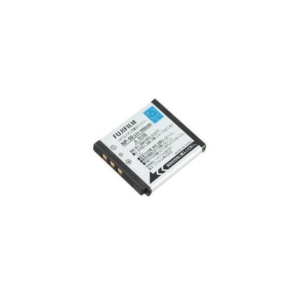 富士フイルム NP-50 充電式バッテリー(リチウムイオンタイプ)