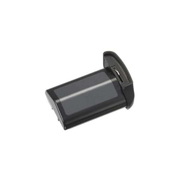 キヤノン LP-E4N デジタルカメラ用バッテリー yamada-denki