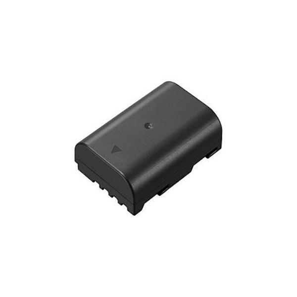 パナソニック DMW-BLF19 バッテリーパックの画像