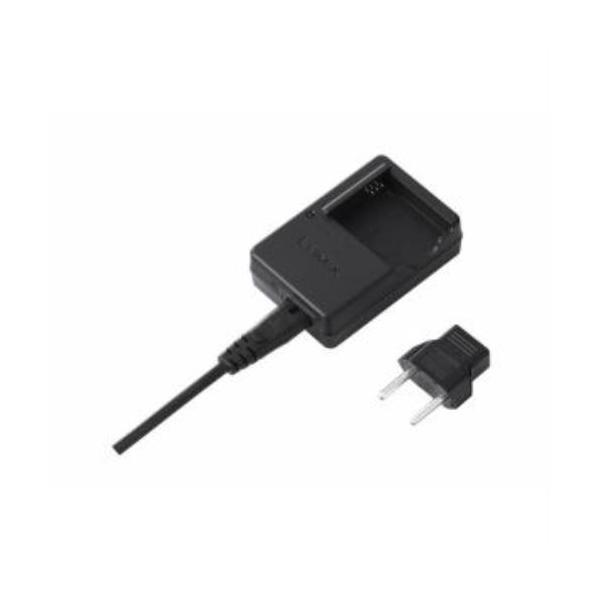 パナソニック DMW-BTC11 バッテリーチャージャーの画像