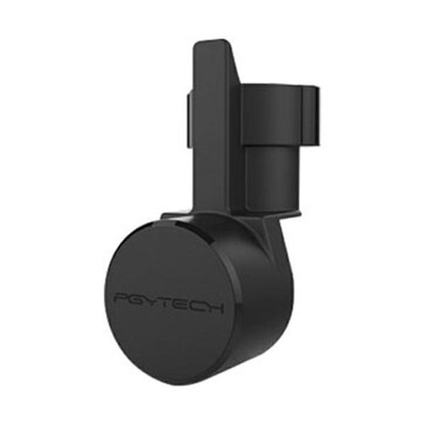 PGYTECH PGY-TEC Phantom 4 Pro用レンズカバー|yamada-denki