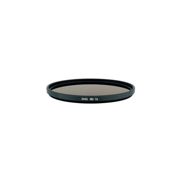 マルミ光機 DHG-ND16-37MM デジカメ用ND(減光)フィルター