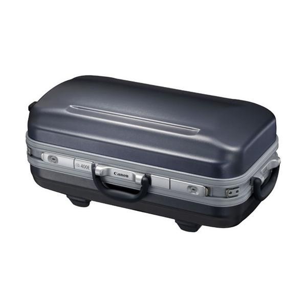 キヤノン レンズケース400Eの画像