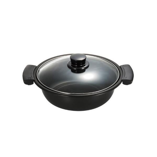 KZ-HP2100-K 卓上IH調理器  IHホットプレート|yamada-denki|02
