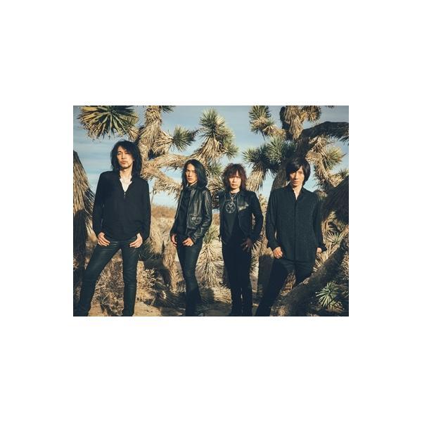 <CD> THE YELLOW MONKEY / 9999 (初回生産限定盤)|yamada-denki