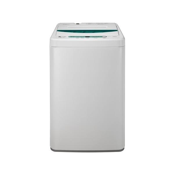 YWMT45G1 ヤマダ電機オリジナル 全自動電気洗濯機 (4.5kg) yamada-denki