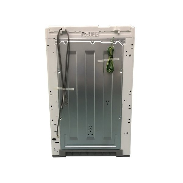 YWMT45G1 ヤマダ電機オリジナル 全自動電気洗濯機 (4.5kg) yamada-denki 05
