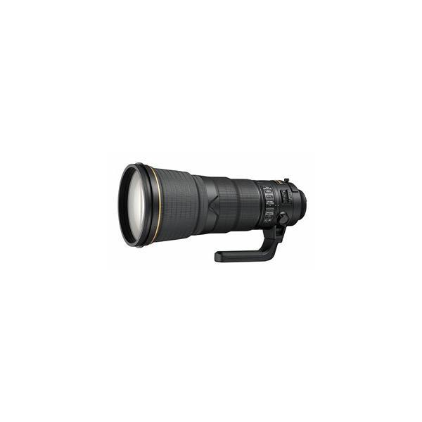 ニコン 交換用レンズ AF-S NIKKOR 400mm f/2.8E FL ED VR