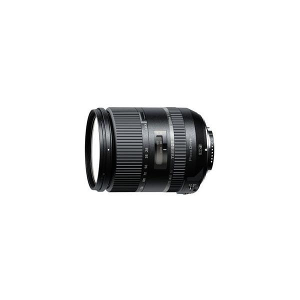 タムロン 交換用レンズ 28-300mm F3.5-6.3 Di VC PZD(ニコンマウント)