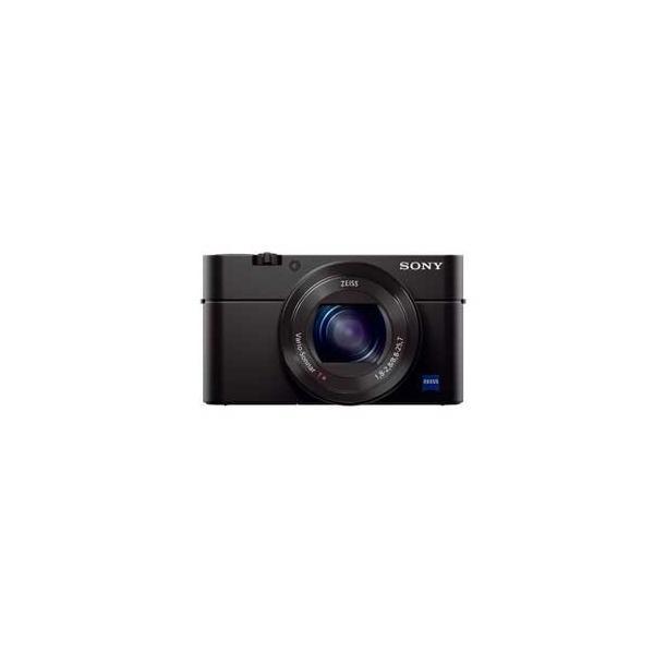 ソニー DSC-RX100M4 デジタルカメラ Cyber-shot(サイバーショット)|yamada-denki|02