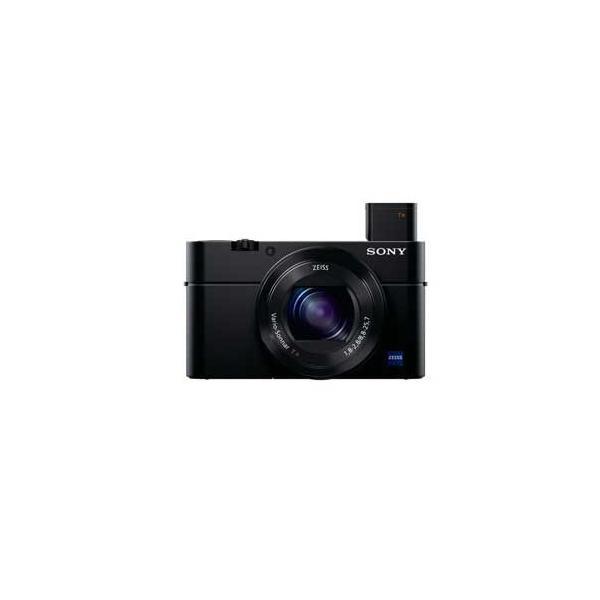 ソニー DSC-RX100M4 デジタルカメラ Cyber-shot(サイバーショット)|yamada-denki|04