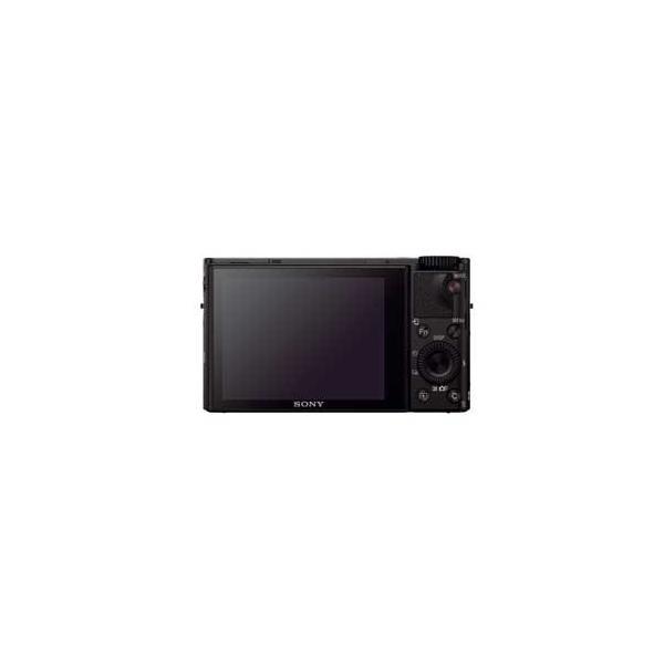 ソニー DSC-RX100M4 デジタルカメラ Cyber-shot(サイバーショット)|yamada-denki|05