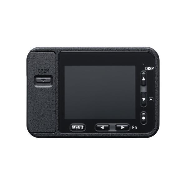 ソニー DSC-RX0 デジタルカメラ Cyber-shot(サイバーショット)|yamada-denki|02