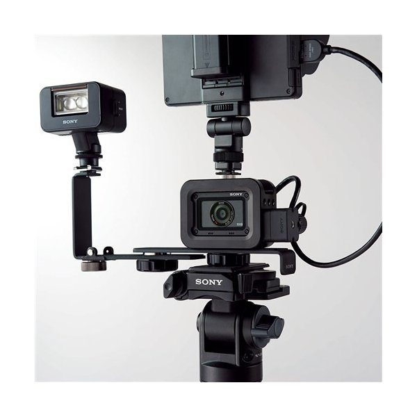 ソニー DSC-RX0 デジタルカメラ Cyber-shot(サイバーショット)|yamada-denki|06