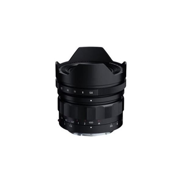コシナ HELIAR-HYPER WIDE 10mm F5.6 Aspherical E-mount(ヘリアーハイパーワイド) (ソニーEマウント)