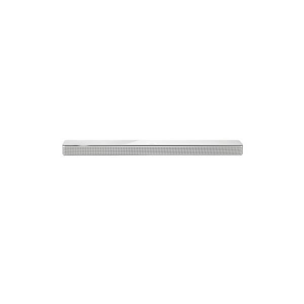 スピーカーボーズBOSESOUNDBAR700WHTサウンドバーアークティックホワイト