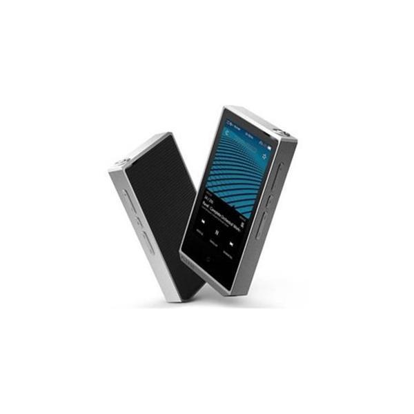 COWON(コウォン) PR-128G-SL 【ハイレゾ音源対応】PLENUE R  [128GB] デジタルオーディオプレーヤー