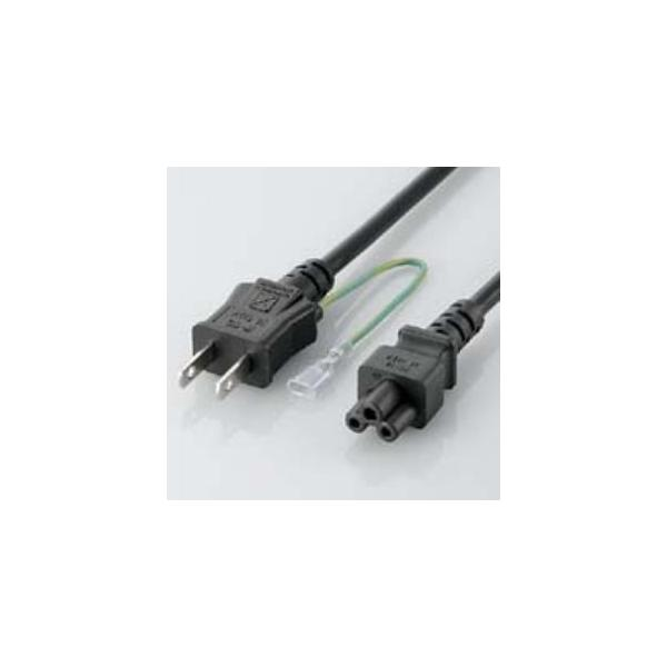 エレコム ACケーブル T-PCM320の画像