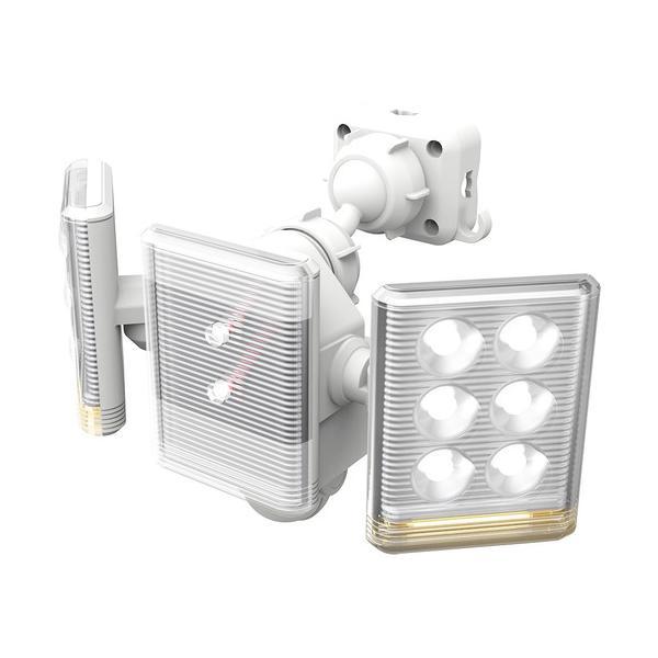 musashi LED-AC2018 LEDセンサーライト RITEX