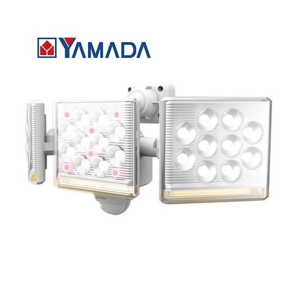 musashi LED-AC3045 LEDセンサーライト RITEX