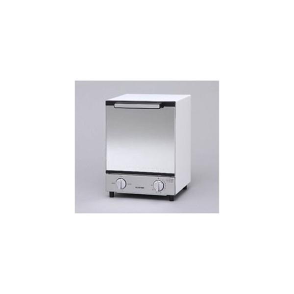 アイリスオーヤマMOT-012オーブントースター(1000W)オーブントースター