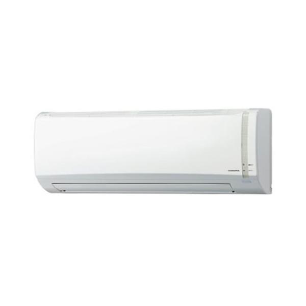 【標準工事代込】コロナ CSH-N2218R(W) エアコン 「Nシリーズ」 (6畳用) ホワイト
