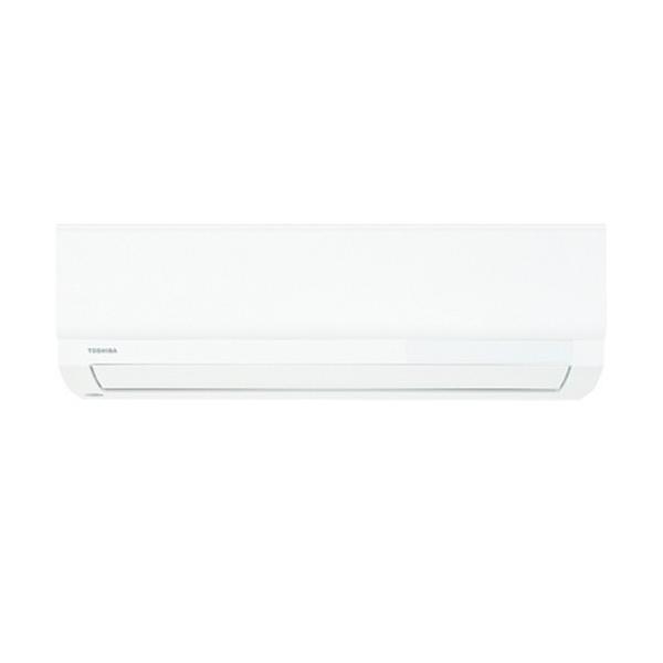 標準工事費込  長期保証 東芝RAS-G221P-Wエアコン大清快G-Pシリーズ(6畳用)ホワイト