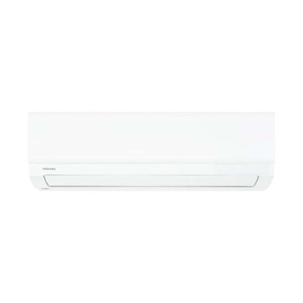 標準工事費込  長期保証 エアコン東芝6畳RAS-G221M-Wエアコン大清快G-Mシリーズ(6畳用)ホワイト