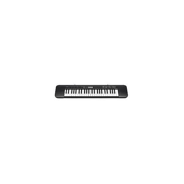 カシオ CTK-240 ベーシックキーボード 49鍵