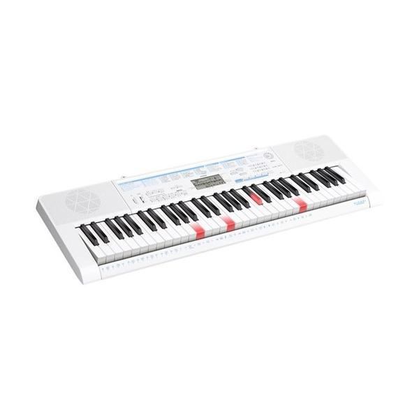 カシオ LK-311 光ナビゲーションキーボード 61鍵盤|yamada-denki|04