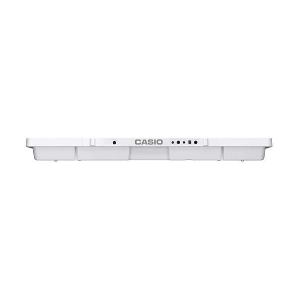 カシオ LK-311 光ナビゲーションキーボード 61鍵盤|yamada-denki|06