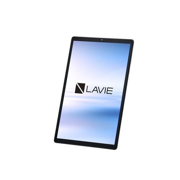 タブレット新品NECPC-TE510KASLaVieTabEシルバータブレットpc
