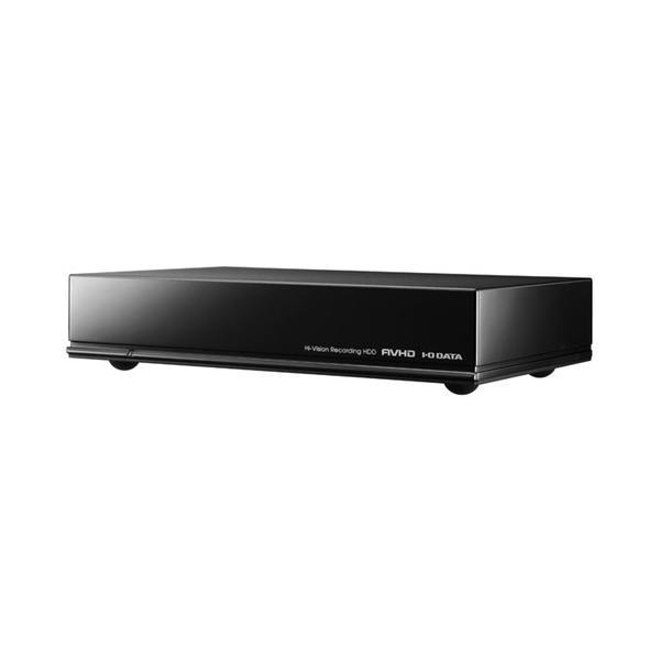 IOデータ AVHD-AUTB3 ハイグレードカスタムハードディスク採用録画用ハードディスク 3TB yamada-denki 02