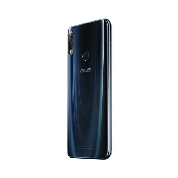 ASUS ZB631KL-BL64S4 SIMフリースマートフォン Zenfone Max Pro M2  ミッドナイトブルー|yamada-denki|04
