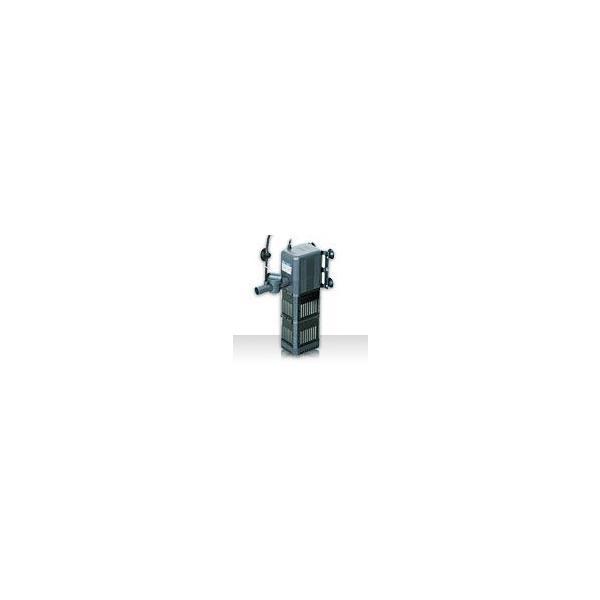 120cm水槽に最適! カミハタ『リオ・フィルターセット4』