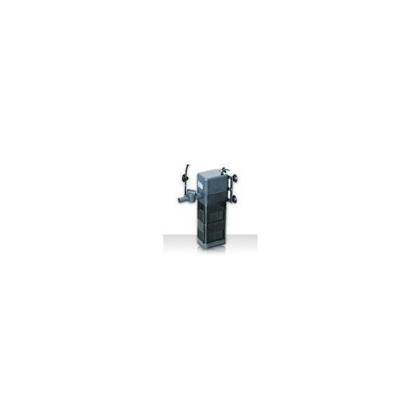 【送料無料】120cm以上の水槽に最適! カミハタ『リオ・フィルターセット5』