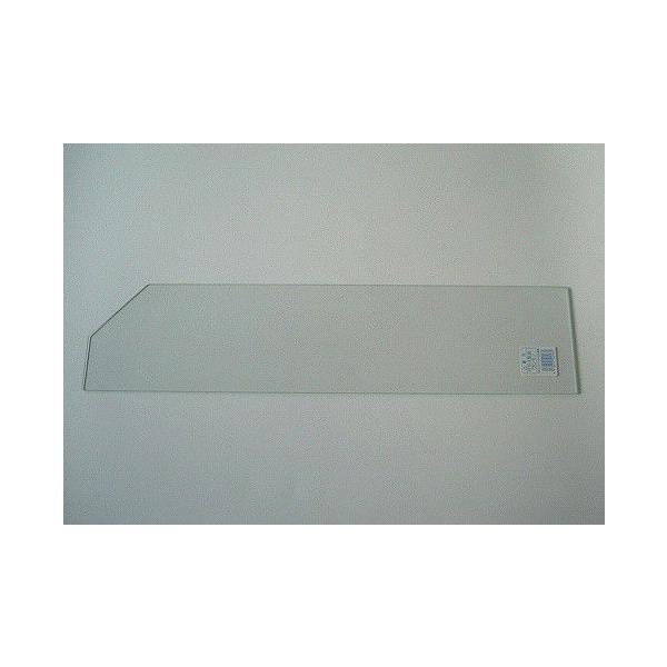 コトブキ『ワイド1200用ガラスブタ』