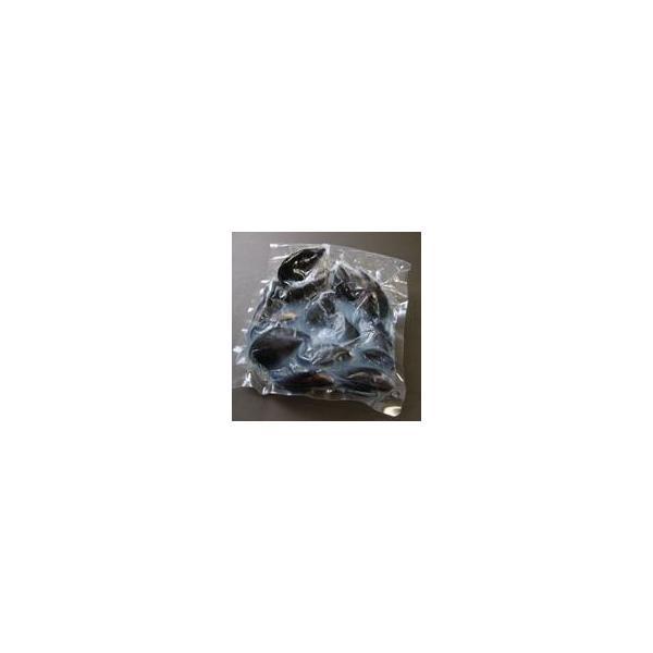 【広島直送・送料無料】広島湾産「冷凍ムール貝 3kg」