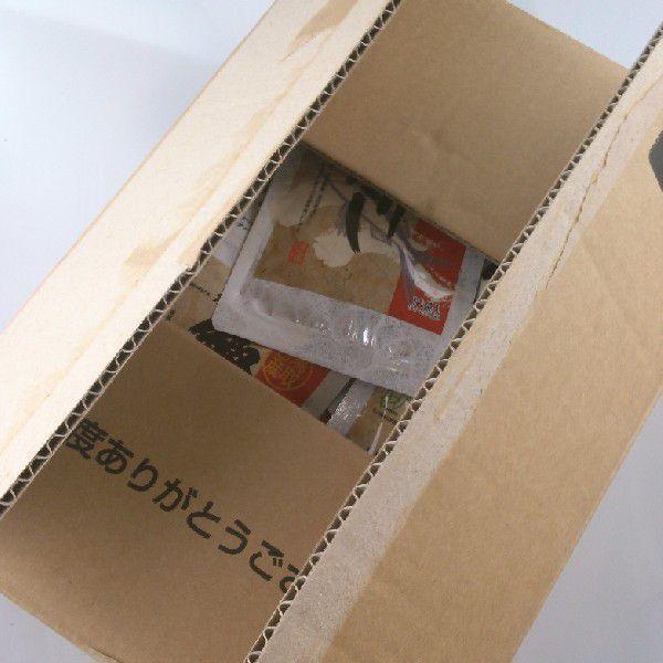 鳥取県名産【ケース販売・送料無料】『あごいり鰹ふりだし 50袋x40』(あごだし・出汁・トビウオ・ヘイセイ)