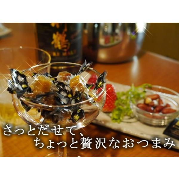 やまみのうに直送 「焼うに」(ウニ、海胆)|yamaguchikirara|02