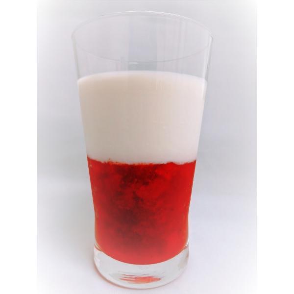 冷凍いちご(ダイスカットいちごベース) いちごミルクやタピオカにも!1kg×10袋入り(2営業日以内発送!)