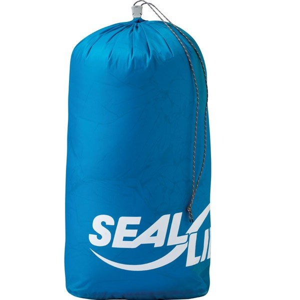 Seal Line シールライン ブロッカーライトシンチサック/ブルー/10 32814 ドライバッグ ブルー