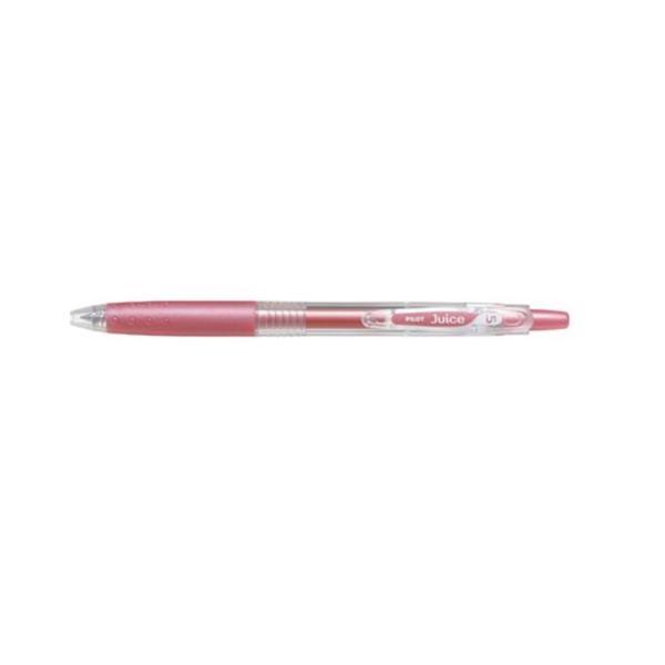 ジュース LJU-10EF-P [ピンク]