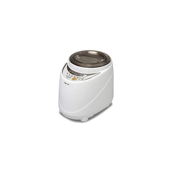 エムケー 家庭用精米機 新鮮風味づき SM-500W