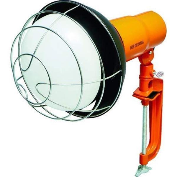 アイリスオーヤマ LED投光器 5500lm 屋内・屋外兼用 LWT-5500CK