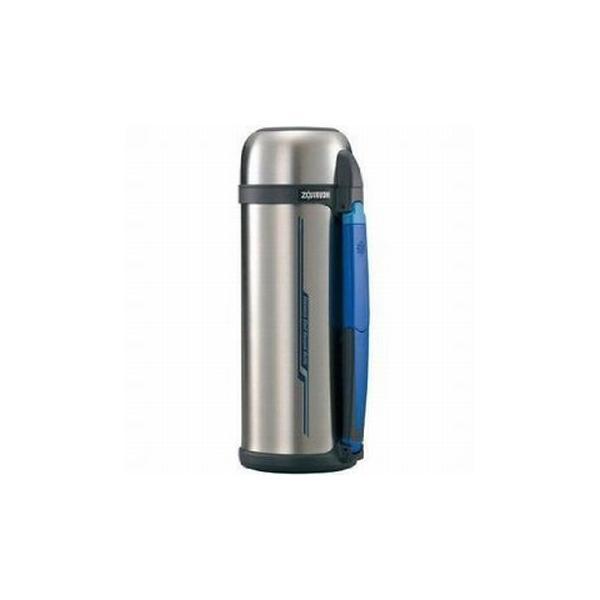 ステンレスボトル タフ 2.0L SF-CC20